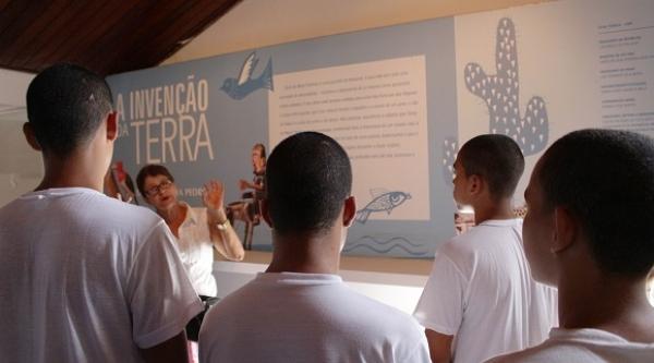 QUEBRA DE PARADIGMAS Sistema Socioeducativo completa oito meses sem registro de fugas em Alagoas'