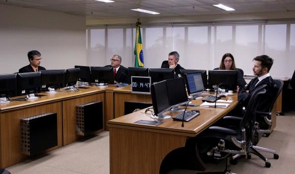 TRF-4 diminui ritmo de julgamentos da Lava Jato após condenação de Lula
