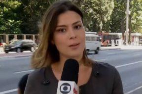 reporter-globo