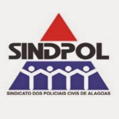 Sindpol pedirá o afastamento dos delegados que presidiram o inquérito do Caso Roberta Dias