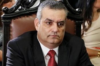 Ministro do STJ nega recurso do MPE e libera 'Taturanas' para disputar eleições