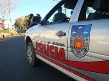 Sertão:Três irmãos são presos por tráfico e homicídios em operação conjunta