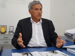 Delegado confirma que deve indiciar militares por agressão a funcionário da OAB