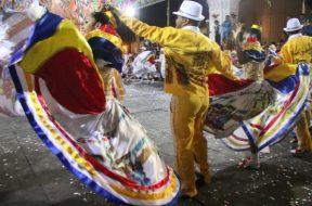 Por meio do decreto, com o incentivo à produção cultural independente, Alagoas passa a dispor sobre a concessão de incentivo fiscal Adailson Calheiro