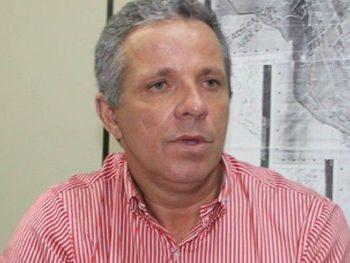 Ex-prefeito de Viçosa, Flaubert Filho e ex-secretário de Finanças  são presos  após operação do Gaeco