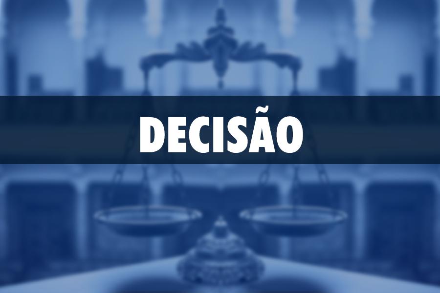 Justiça determina fechamento do matadouro de Porto Calvo