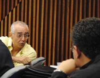 Veja decisão que liberta ex-prefeito condenado por matar professor Paulo Bandeira