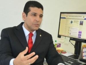 Ministério Público pede à Delegacia Geral informações sobre jovens desaparecidos