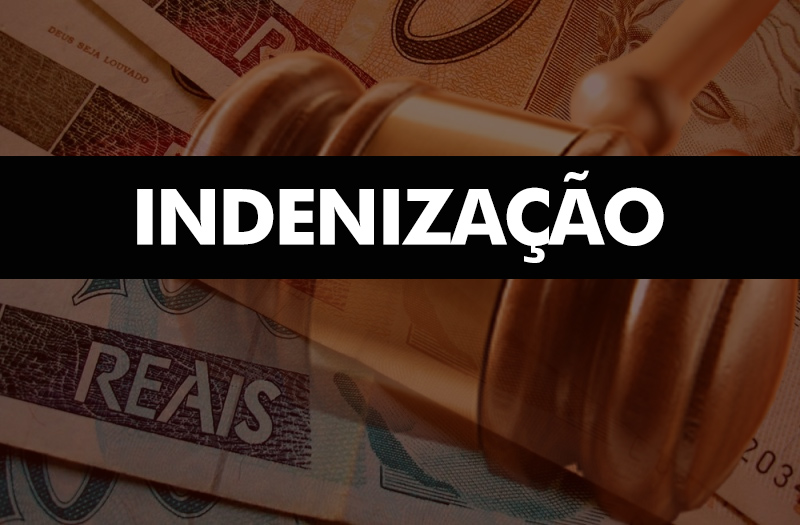 """Hotel Fazenda deve indenizar cliente que teve dedo amputado após acidente em """"pedalinho"""""""