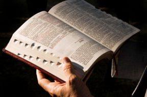 biblia-sagrada3