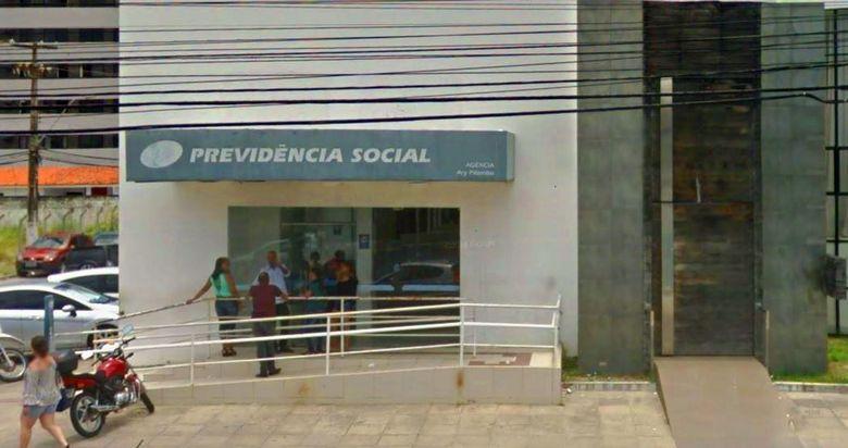 PF cumpre mandados de busca e apreensão em Maceió por suposta fraude ao INSS