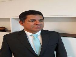 Ministério Público instaura inquérito civil público para apurar funcionários 'fantasmas' no Pilar