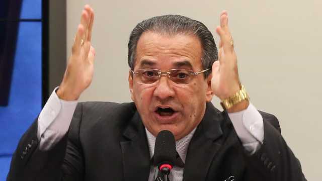 Crivella errou, mas não merece impeachment, diz Malafaia