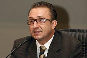 rogerio-favreto-secretario-reforma1