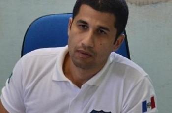 Polícia Civil promove mudanças em delegacias na capital e interior