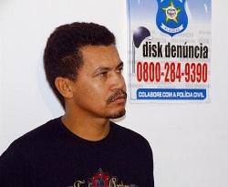 Homem é assassinado em Major Izidoro era procurado pela polícia.