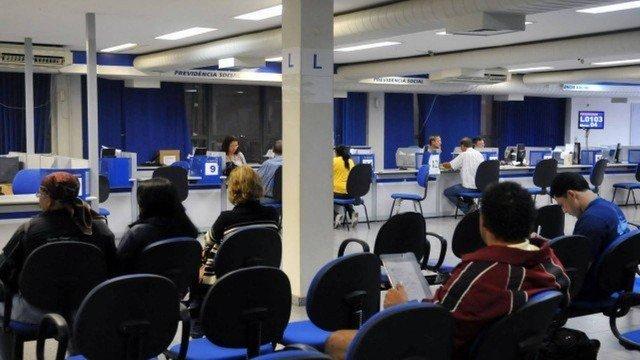 Pente-fino do INSS chama 179 mil segurados para nova perícia médica; confira a lista