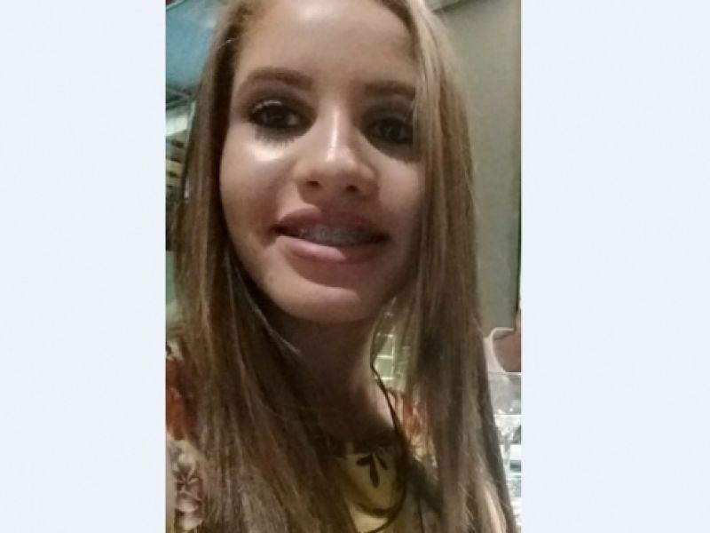 Adolescente que desapareceu ao ir à escola é localizada durante a madrugada em Penedo