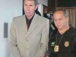 x-tenente-coronel Manoel Cavalcante tem prisão revogada pela Justiça