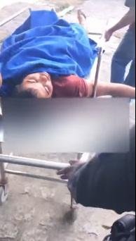 Suspeito de atirar em policial militar  morre em confronto com a PM