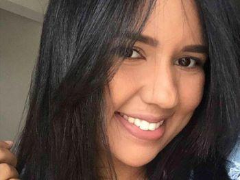 Jovem de 22 anos é encontrada sem vida no banheiro de casa em Arapiraca