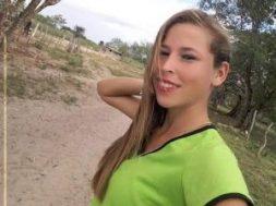 jovem_morta_santana-300×225