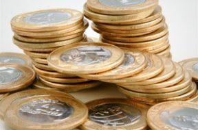 notas-dinheiro5