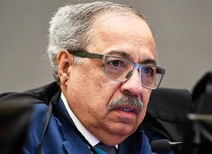 PREQUESTIONAMENTO FICTO  STJ reforma decisão do TRF-4 e manda demolir obra em área preservada