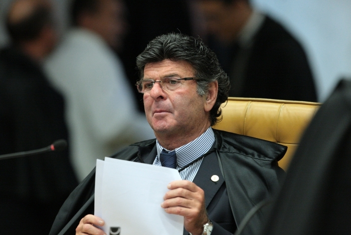 upremo suspende correção dos atrasados do INSS pela inflação