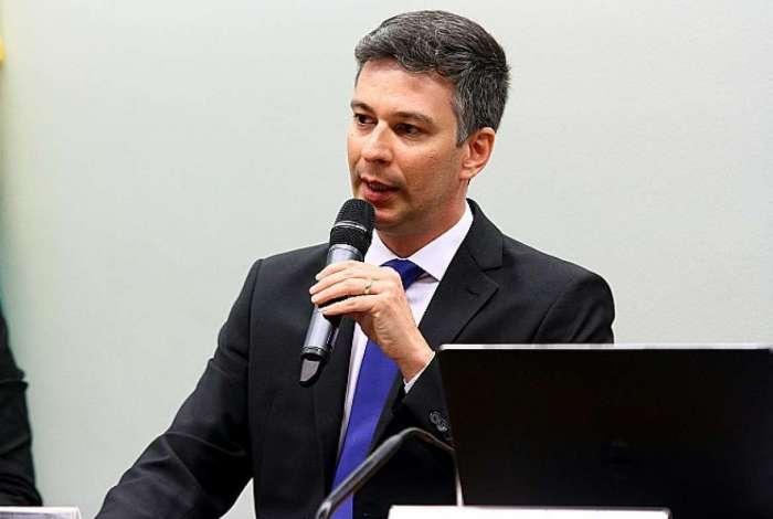 Gratidão: Grandes empresários financiam a campanha do relator da reforma trabalhista