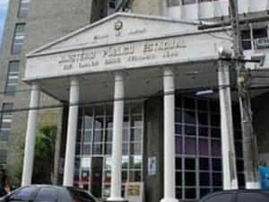 MPE e Sefaz deflagram operação contra sonegação fiscal em Alagoas