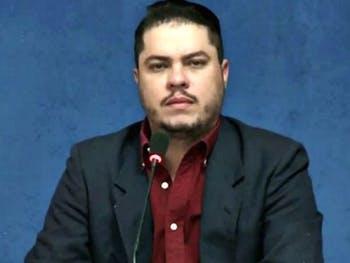 Mata Grande: preso ex-vereador suspeito de envolvimento em desvio milionário