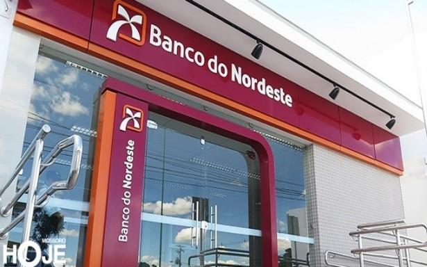 Banco do Nordeste lança concurso com 700 vagas