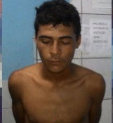 Jovem suspeito de praticar assaltos em Delmiro Gouveia é assassinado a tiros em Canapi