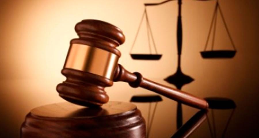 Acusado de estuprar e assassinar idosa é condenado a mais de 34 anos