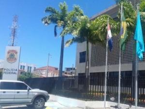 MP Eleitoral e PM apreendem dinheiro e santinhos em Olho d'Água das Flores