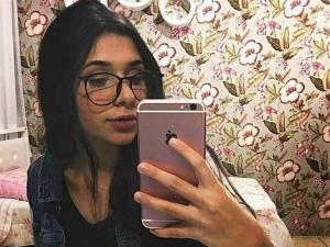 Quarto suspeito da morte de Giovanna foi assassinado por traficantes, diz PC
