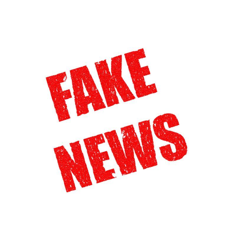 EMENDA À INICIAL  PT pede inclusão de empresários acusados de disparar fake news em ação