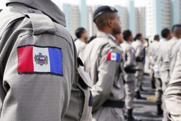 500 VAGAS Governo de Alagoas divulga resultado da prova objetiva do concurso da Polícia Militar