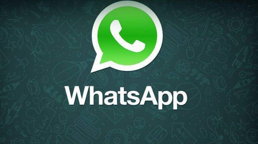 WhatsApp é usado por empresários para bancar campanha contra o PT