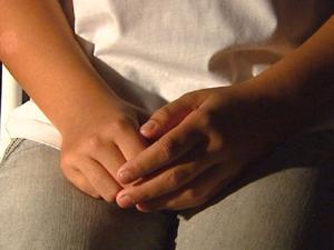 Homem é preso suspeito de estupro de vulnerável contra criança de 11 anos em Inhapi