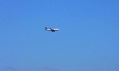 PRÁTICA ABUSIVA  Aérea não pode cancelar volta de passageiro que não embarcou na ida