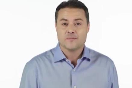 Renan Filho quer 2º mandato melhor que o 1º; veja vídeo
