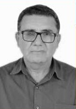 Vereador José Vaz encontra bilhete com ameaçar de morte  em seu gabinete