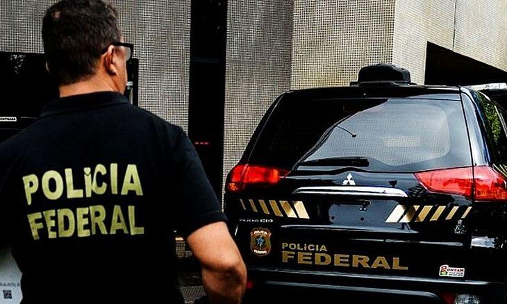 PF deflagra operação de combate a crimes eleitorais