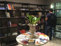 livraria2