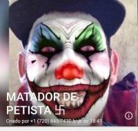 matadordepetista-e1539610950334