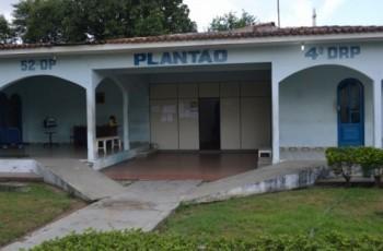 Adolescente é apreendido suspeito de embriagar e estuprar menor em Arapiraca