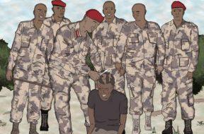 _104224715_soldiers_shaving_hair