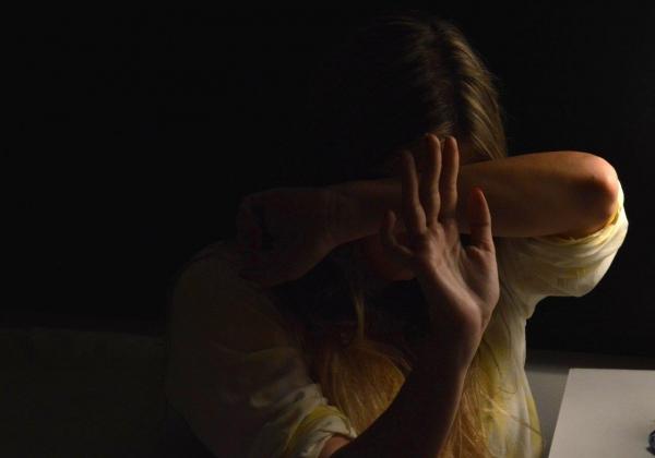 REFERÊNCIA Novo serviço aumenta em quase 90% o atendimento a vítimas de violência sexual